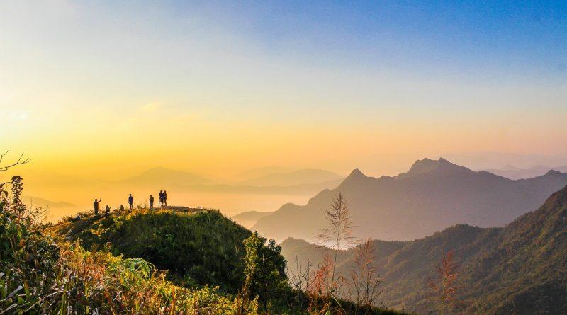Les documents nécessaires pour demander un visa thaïlandais