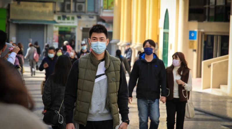 Covid-19: quelles sont les restrictions sanitaires en Thailande